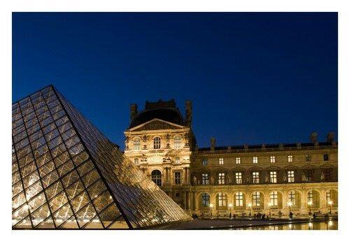 Louvre 4