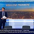 carolinedieudonne00.2016_01_03_weekendpremiereBFMTV