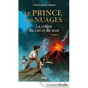 prince nuages3