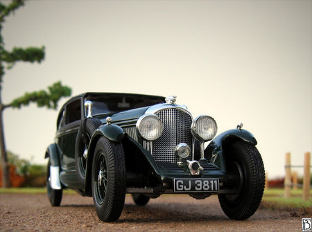 Bentley_speed_six_28