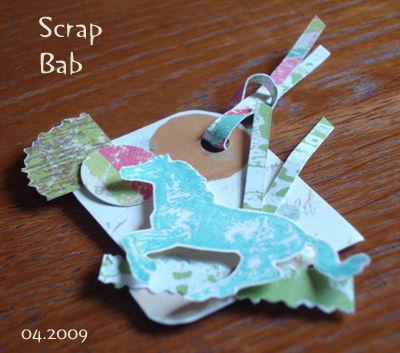scrap_cheval_1