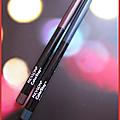 .:* mon tube de l'été : eyeliner colorstay de revlon *:.