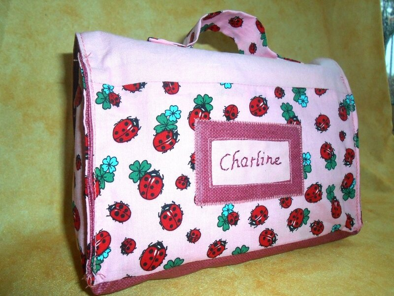 lunch box ch