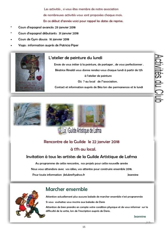 JANVIER2018OOter_page_15