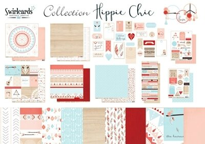 hippie_chic_pack_collection-400