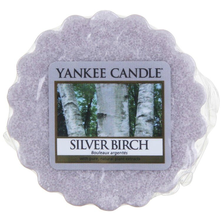 yankee-candle-silver-birch-wax-melt-1303341
