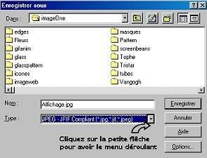 005_Enregistrer_votre_image_sous_le_format_JPG