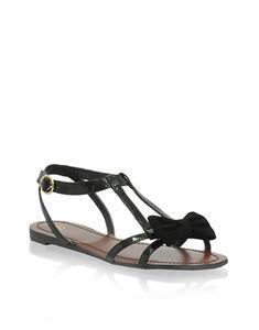 sandal_noeud