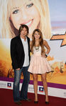 Hannah_Montana_Movie_Madrid_Premiere_3dQVqIdxV0Dl