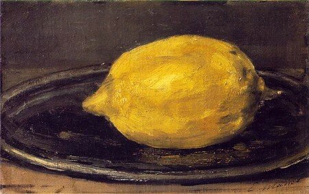 g013v_manet_lemon