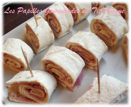 Wrap jambon fromage-1