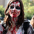 23-Zombie Day_1573