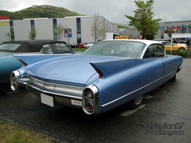 cadillac-62-coupe-1960-02