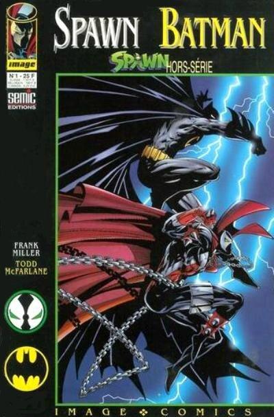 semic spawn hs 01 spawn batman