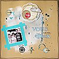 Tournoi Automne 14_challenge 15_28_10_14_Lydia_de blog en blog_scraplifter une page de Zyan01