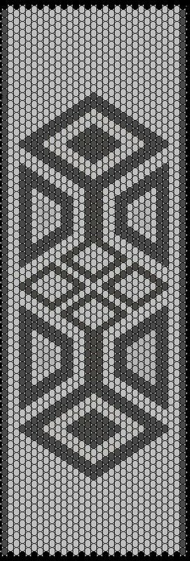 patternperso6a