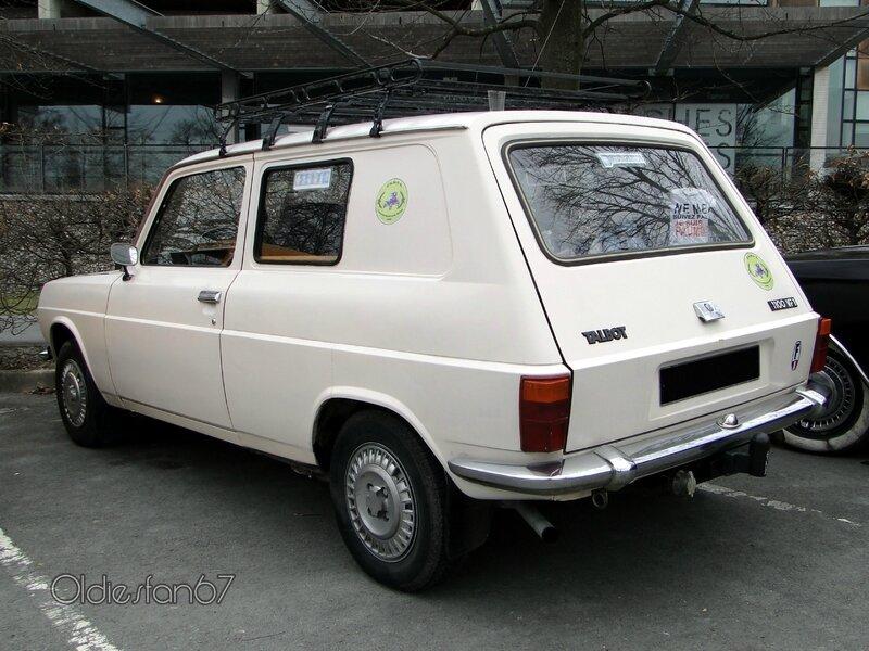 talbot-1100-vf1-fourgonnette-1967-1981-b