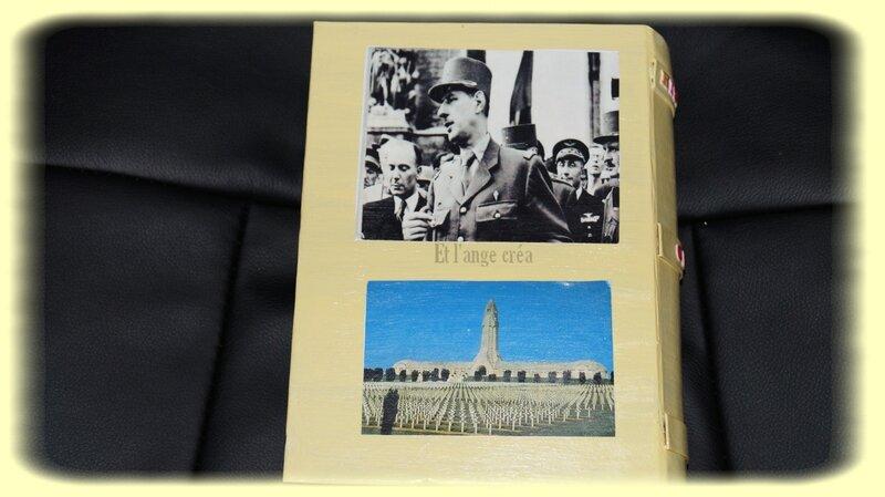 livre histoire (3c)
