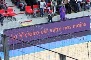 La_Victoire_est_entre_nos_mains