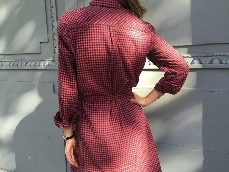 Archer Dress (2)