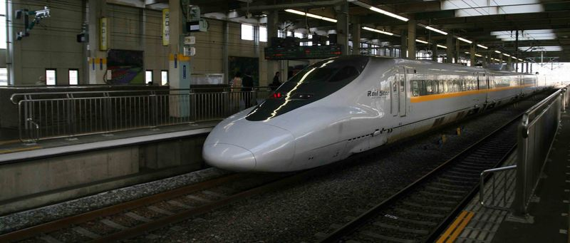 how to get from tokyo to takayama