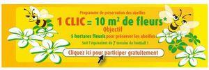 bon_plan_solidaire_sauver_les_abeilles