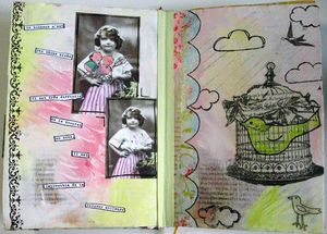 photos_passeport_estelle_et_projet_scrap_011