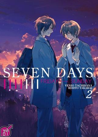 Seven-Days2_jaq