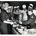 1954-02-18-korea-2nd_division-lunch-010-1