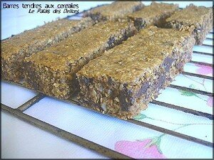 Barres_cereales_maison