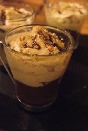 cremes_dessert_facon_choco_viennois