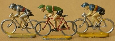 Tour-de-france-miniature-3