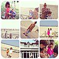 Summer times... #1
