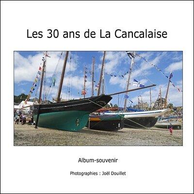cancalaise-30-nans-couv12