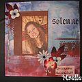 Solenne (album famille)
