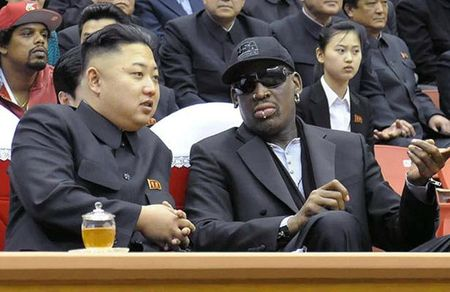 article_kimjongunununene