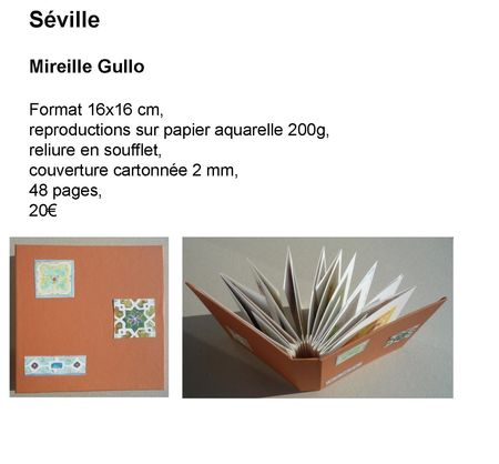 catalogue_s_ville_red