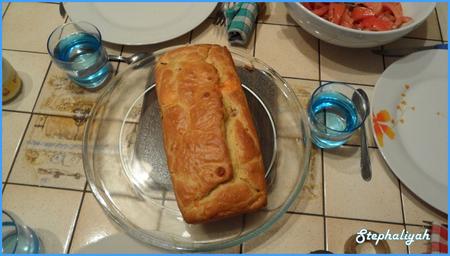 Cake_saucisse_moutarde_et_mimolette____3