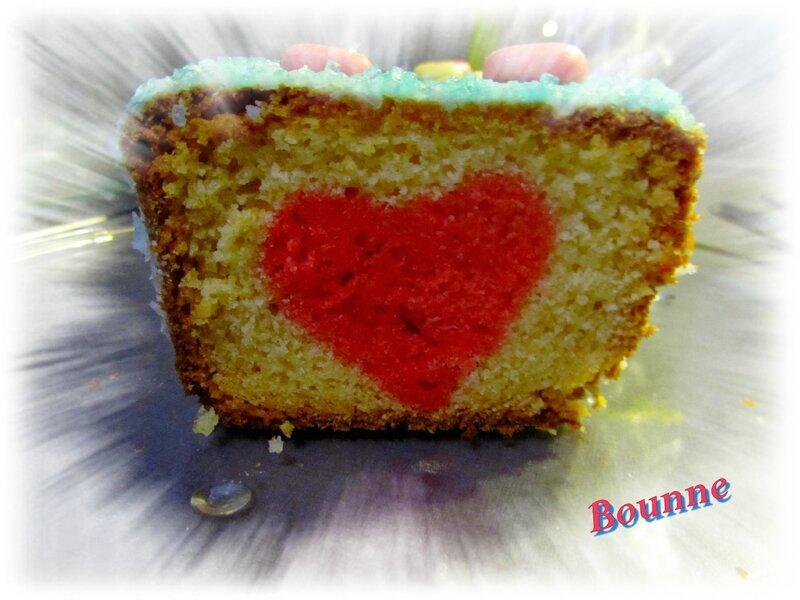 cakecache coeur