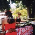 21_buffet à Hakahau_01