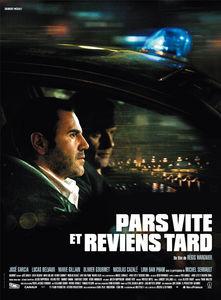 Pars_vite_et_reviens_tard_film
