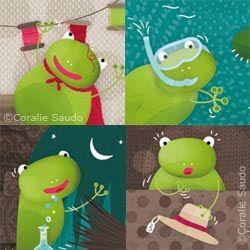 grenouilles_coralie_saudo