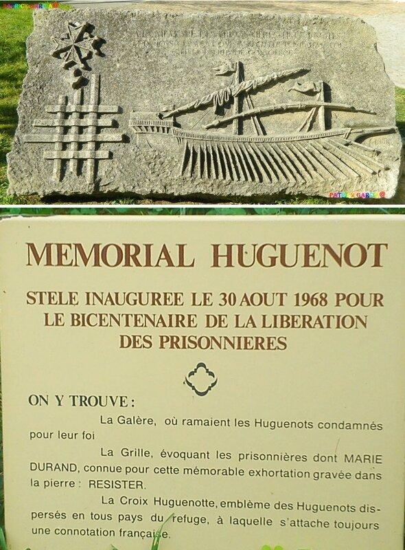 memorial- sculpture