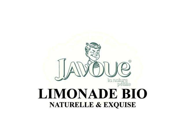 limonade-bio-javoue_640x480