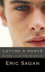 lettre-a-herve-
