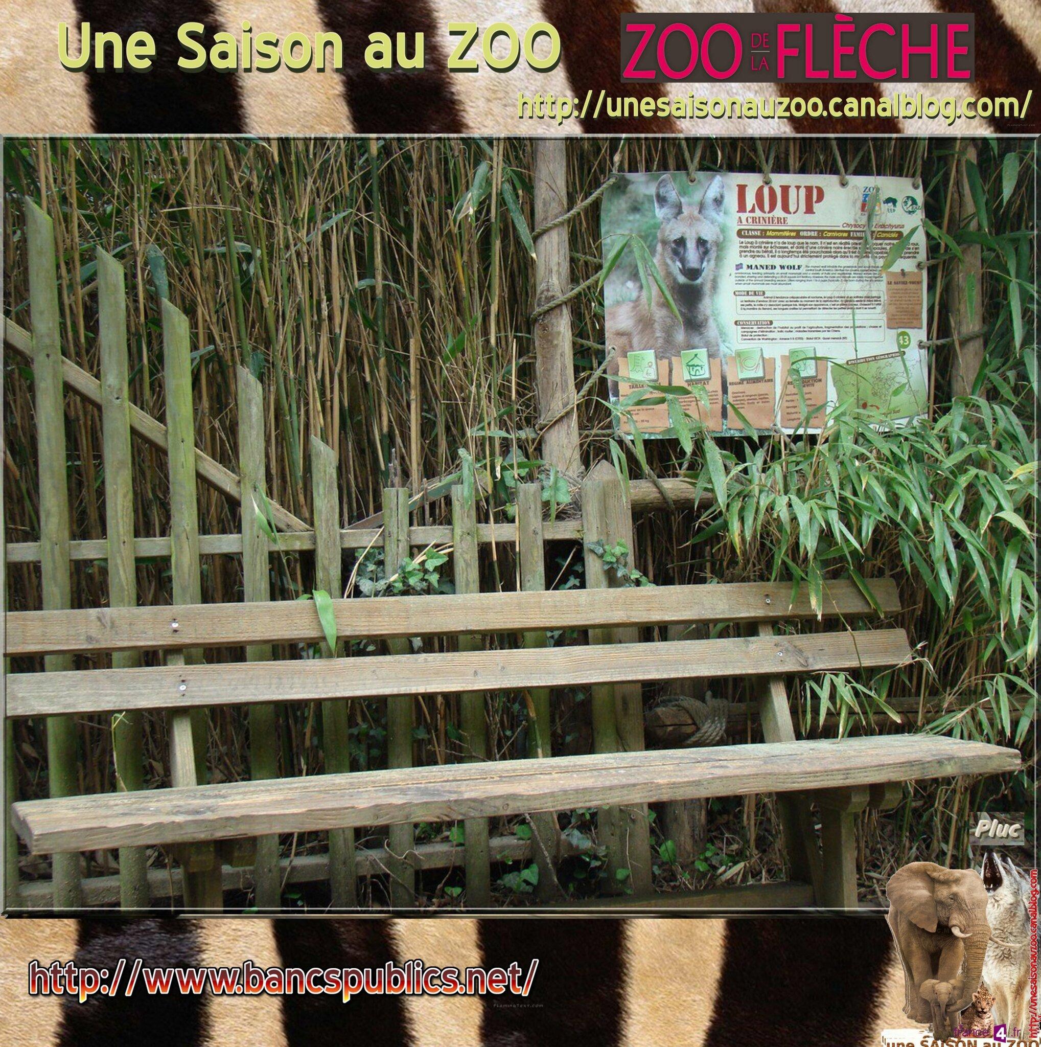 _ 0 SAiSON au ZOO