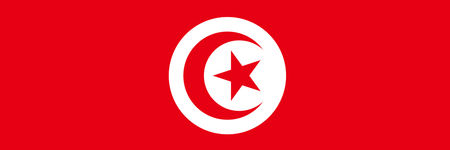 TUNISIA