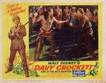 davy_crocket_photo_1955