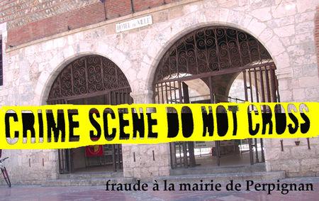 crime_mairie