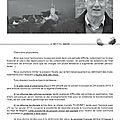 Bulletin municipal de Pluzunet, N-¦60 - d+®cembe 2014-page-003